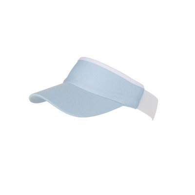 Picture of Myrtle Beach Sport Sunvisor