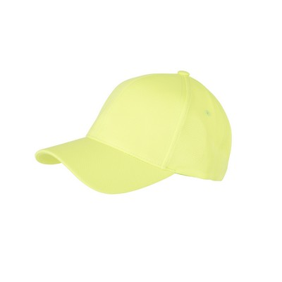 Picture of Myrtle Beach 6 Panel Sport Mesh Cap