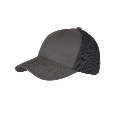Picture of Myrtle Beach 6 Panel Air Mesh Cap