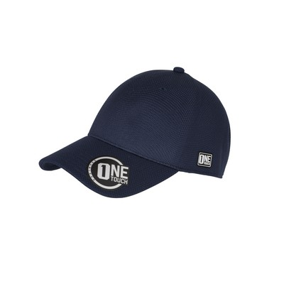 Picture of Myrtle Beach Seamless OneTouch Cap