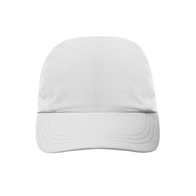 Picture of Myrtle Beach 3 Panel Cap with UV