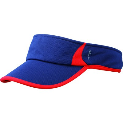 Picture of Myrtle Beach Running Sunvisor