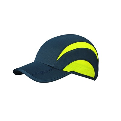Picture of Myrtle Beach 5 Panel Sports Cap