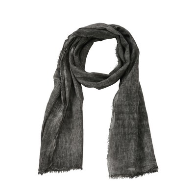 Picture of Myrtle Beach Gipsy Scarf