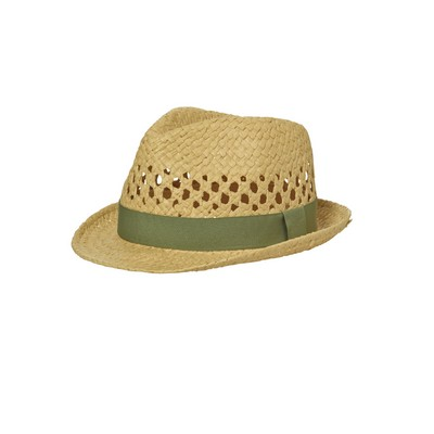 Picture of Myrtle Beach Summer Style Hat