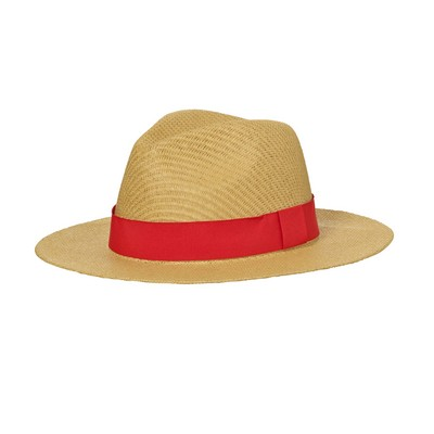 Picture of Myrtle Beach Traveller Hat