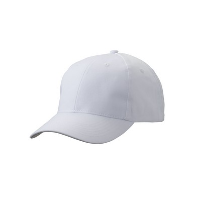 Picture of Myrtle Beach 6 Panel Workwear Cap