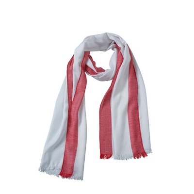 Picture of Myrtle Beach Summer Scarf