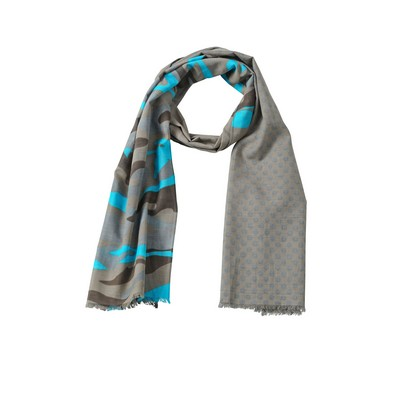 Picture of Myrtle Beach Camouflage Scarf