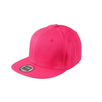 Picture of Myrtle Beach 6 Panel Pro Cap Style