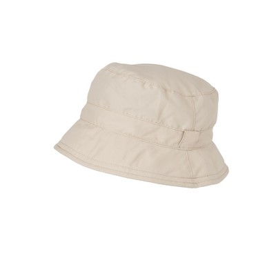 Picture of Myrtle Beach Fisherman Function Hat