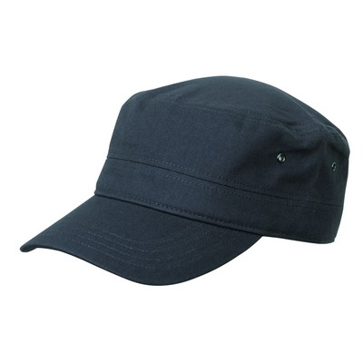 Picture of Myrtle Beach Military Cap for Kids