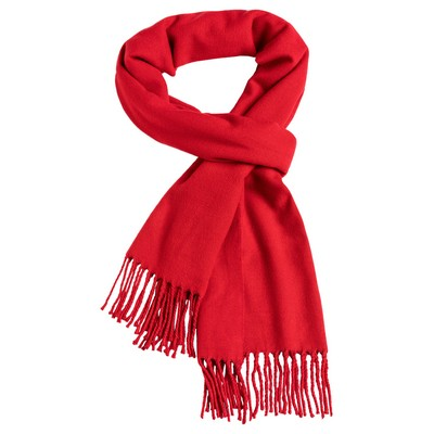 Picture of Myrtle Beach Elegant Scarf