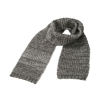 Picture of Myrtle Beach Fancy Winter Scarf