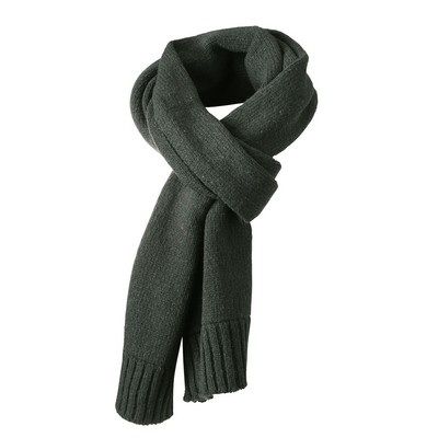 Picture of Myrtle Beach Melange Scarf Basic