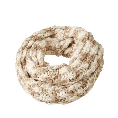 Picture of Myrtle Beach Coarse Loop Scarf