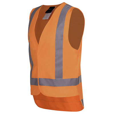 Picture of JBs Hv (D+N) Ttmc-W Vest
