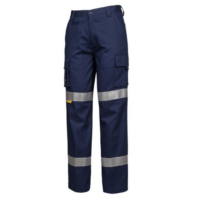 Picture of JBs Ladies Light Weight Biomotion Trouse