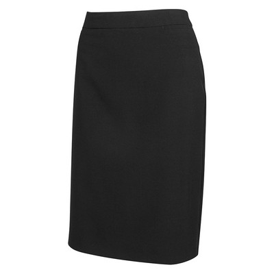 Picture of JBs Ladies Mech Stretch Long Skirt