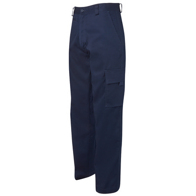 Picture of JBs Light Multi Pocket Pant