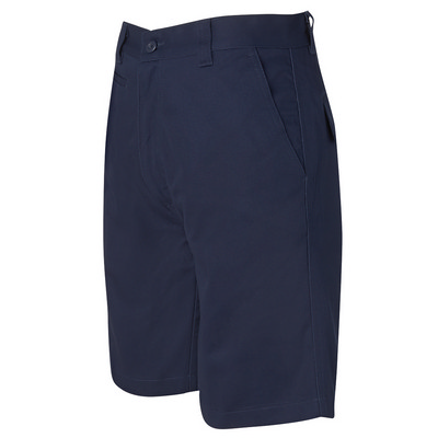 Picture of JBs M/Rised Work Short