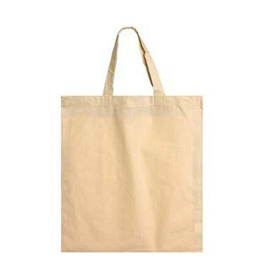 Picture of Calico Bags Short Handle