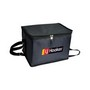 Nylon Cooler Bags (Large)