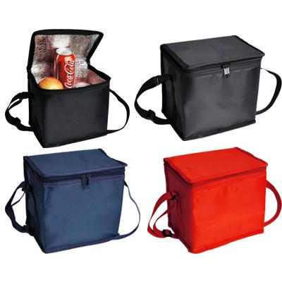 Picture of Nylon Cooler Bags (Small)