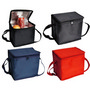 Nylon Cooler Bags (Small)
