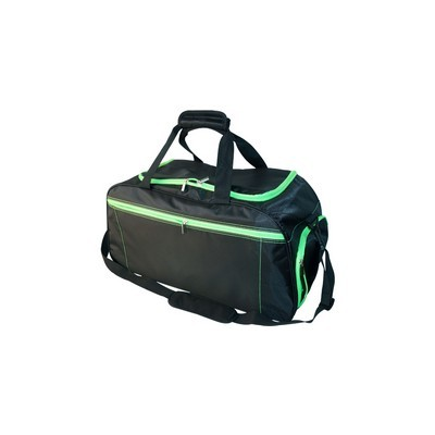 Picture of Season Sport Bags