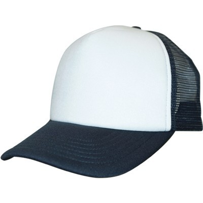 Picture of Trucker Mesh Caps