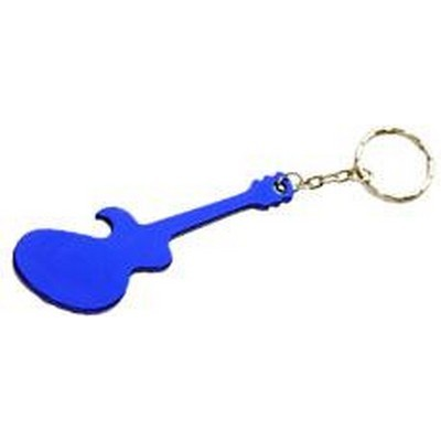 Picture of K68 Guitar Bottle Opener
