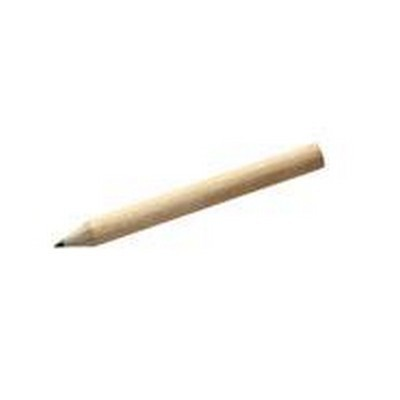 Picture of Half Size Pencils
