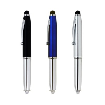 Picture of LED Style Pen