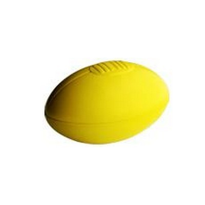 Picture of Stress Sherrin Yellow