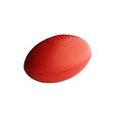 Picture of Stress Sherrin Red