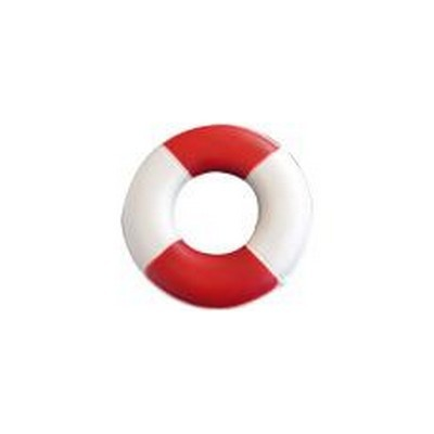Picture of Stress Life Buoy