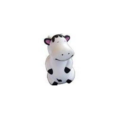 Picture of Stress Dancing Cow