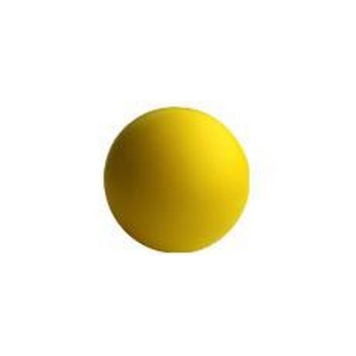 Picture of Stress Ball Yellow