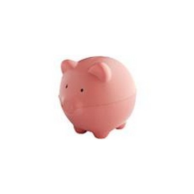 Picture of Pig Pink