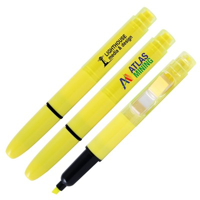 Picture of Note Flag Highlighter