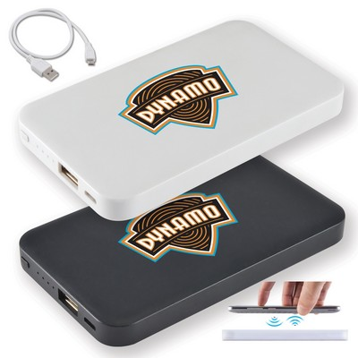 Picture of Dynamo Wireless Power Bank