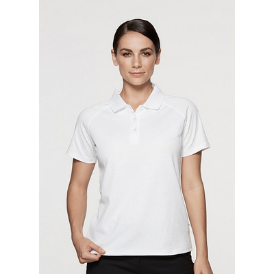 Picture of Ladies Keira Polo
