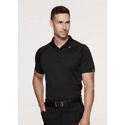 Picture of Mens Flinders Polo