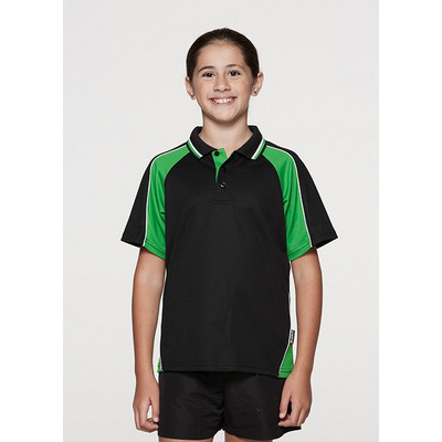 Picture of Kids Panorama Polo