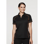 Ladies Endeavour Polo