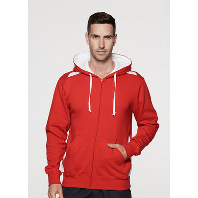 Picture of Mens Franklin Hoodie