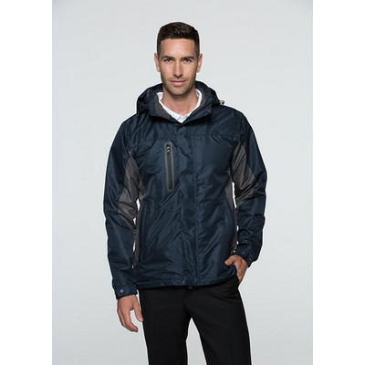 Picture of Mens Sheffield Waterproof Jacket