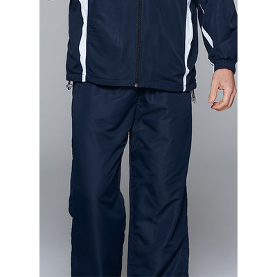 Picture of Mens Sports Track Pants