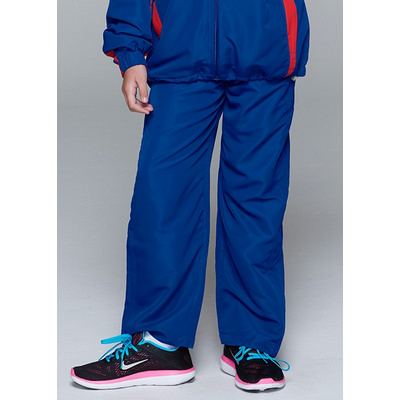 Picture of Kids Sports Track Pants